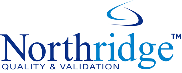 northridge-logo