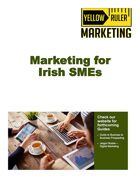 marketing-for-smes
